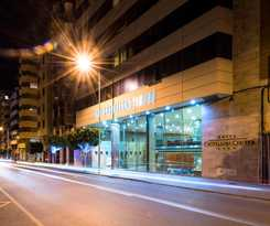 Hotel Tryp Castellón Center