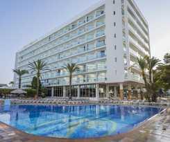Hotel Sirenis Goleta & Spa