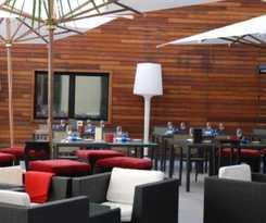 Hotel Vincci Soho