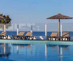 Apartamentos Portblue Vista Faro