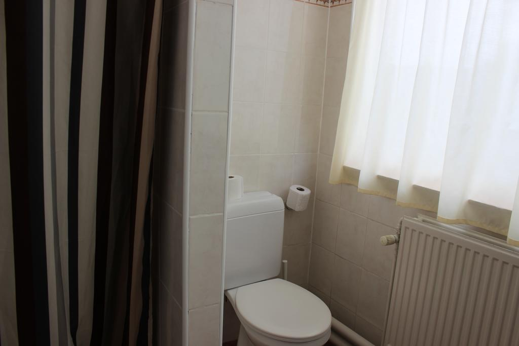 Superior Single Room del hotel Floris Arlequin Grand Place. Foto 2
