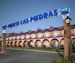 Hotel MS Fuente Las Piedras