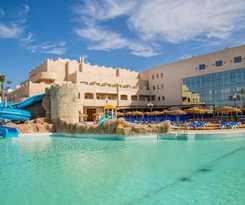 Hotel Playa Senator Cabo de Gata