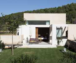 Finca Rústica Can Lluc Boutique Country Hotel & Villas