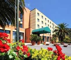 Hotel Meditur Pomezia