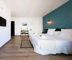 Hotel Carel