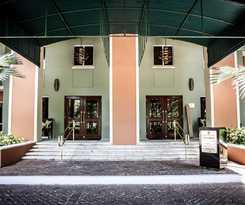 Hotel The Mutiny Coconut Grove