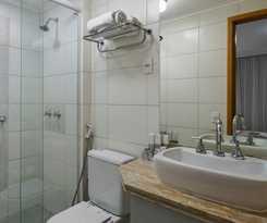 Hotel INTERCITY PREMIUM NACOES UNIDAS