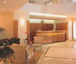 Hotel PARTHENON ANTARES - ACCOR