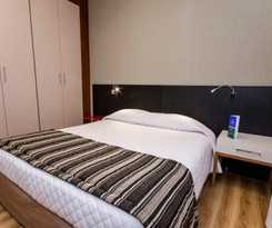 Hotel TRANSAMERICA CLASSIC JUNDIAI