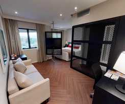 Hotel Estanplaza Funchal Faria Lima