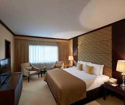Hotel Cinnamon Lake side