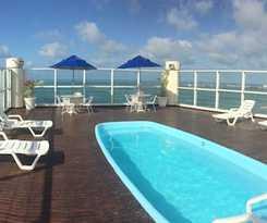 Hotel Quality Fortaleza