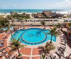 Hotel Vila Gale Fortaleza