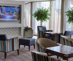 Hotel Holiday Inn Express London Royal Docks