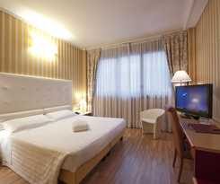 Hotel Air Milano Linate