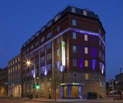 Hotel Holiday Inn Express London Southwark