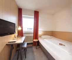 Hotel Novum Hotel München am Hauptbahnhof