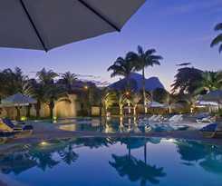 Hotel Gran Nobile Rio de Janeiro Barra