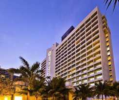 Hotel Royal Tulip Rio São Conrado
