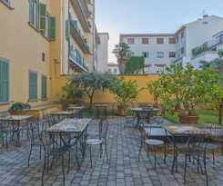 Hotel DONATELLO HOTEL