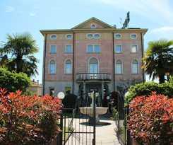 Hotel Park Hotel Villa Leon d'Oro