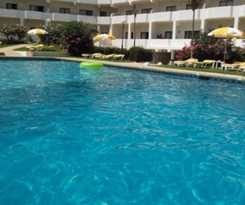 Hotel ALVAFLOR