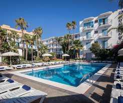 Hotel HTOP PLANAMAR