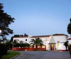 Hotel SL Santa Luzia - Elvas