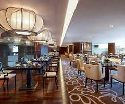 Hotel Pan Pacific Hanoi