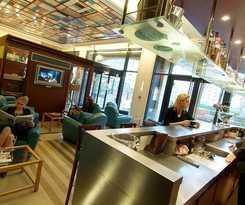 Hotel Hotel Art Deco Euralille