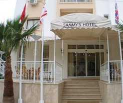 Hotel SAMMY'S