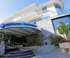 Hotel Best Western Hotel Mediterraneo