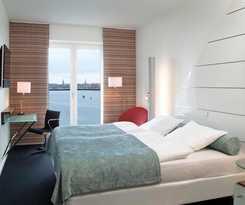 Hotel Copenhagen Island