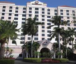 Hotel RENAISSANCE FORT LAUDERDALE