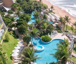 Hotel Serhs Natal Grand