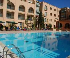 Hotel Alhambra Thalasspa