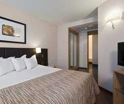 Hotel Eurostar Lucentum