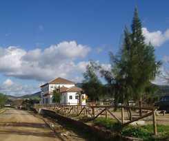 Hotel SIERRA Y CAL HOTEL