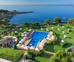 Hotel St. Regis Mardavall Mallorca Resort