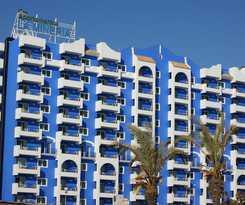 Apartamentos Destinos de Sol La Minería Roquetas de Mar