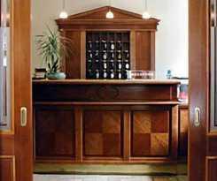 Hotel La Forcola