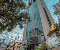 Hotel Quality Suites Oscar Freire
