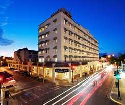 Hotel La Concha Hotel and  Spa