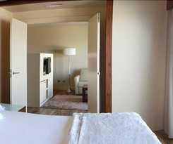 Hotel PORTOCOBO