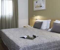 Hotel Matiz Jaguariuna