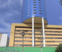 Hotel Bristol Brasil 500 Hotel