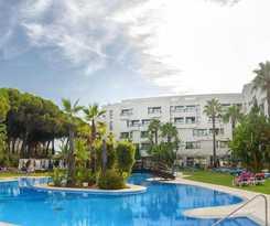 Hotel Isla Cristina Hotel by ADH