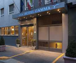 Hotel Gamma