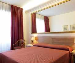 Hotel St.John